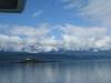 Ferry_003 (2)