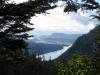 Juneau (1)