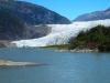 Juneau (11)