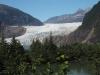 Juneau (12)
