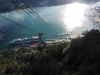 Juneau (5)