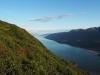 Juneau (8)