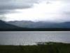 Yukon (5)